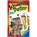 Schwarzer Peter BMM
