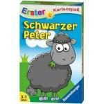 Schwarzer Peter, Schaf (Kinderspiel)