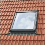 Schwingfenster Velux Ggu Mk06 0070 Thermo
