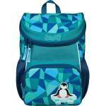 Scooli Kindergartentasche »Kinderrucksack Mini-Me Rosie Rabbit«, blau, blau-kombi