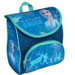 Scooli Vorschulranzen »Cutie, Frozen«, blau