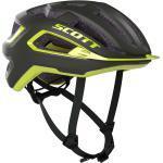 Scott Arx Plus Fahrradhelm S (51 - 55cm)