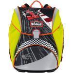 Scout Handtaschen schwarz Alpha Set 4 teilig
