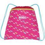 Scout Sportbeutel Pink Butterfly