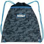 Scout Sportbeutel Star Commander