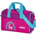 Scout Sporttasche Lilac Unicorn