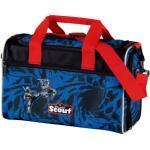 Scout Sporttasche Warrior