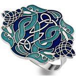 Sea Gems -