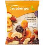 Seeberger Balance-Fruits 200g