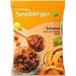 SEEBERGER Sultaninen Trockenfrüchte 200,0 g