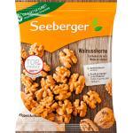 Seeberger Walnuss-Kerne (150 g)