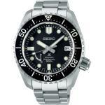 Seiko Prospex LX Line SNR029J1 Spring Drive Diver aus Titan mit Saphirglas