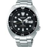 Seiko Prospex SEA Automatik Diver's Herrenuhr SRPE03K1