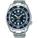 Seiko SLA023J1 Prospex Autom. Prof. Diver Set 43mm 30ATM