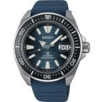 Seiko SRPF79K1 Uhr - Prospex - Save the Ocean