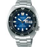 Seiko Taucheruhr Prospex Save the Ocean SRPE39K1