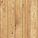 Selbstklebende Tapete Holz Optik Bretter Wandtattoo Dekofolie f-C-0237-j-a