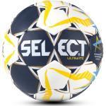 """""""Select Handball Ultimate CL Woman 2017 Gr. 2 """""""