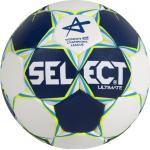 """Select Handball Ultimate CL Women 2"""