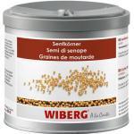 Senfkörner ganz - WIBERG (11,05 € / 1 kg)