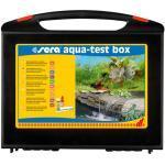 sera Aqua-Testbox