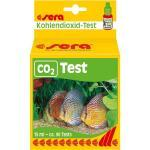 sera CO2-Dauertest (Kohlendioxid) Test Set