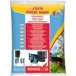 Sera Filterwatte - 100 g