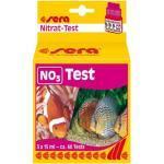 sera Nitrat NO3-Test