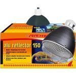 sera reptil alu reflector 150 - Klemm- und Hängelampe für Terrarien