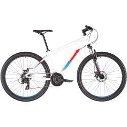 """Serious Rockville 27,5"""" Disc white 46cm (27.5"""") 2020 Mountainbikes"""