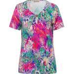 Shirt Uta Raasch mehrfarbig