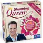 """Shopping Queen """"Brettspiel"""" von HUCH"""