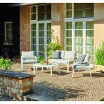 Siena Garden Loungeset Dalia 4 teilig (GLO691152337)