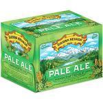 Sierra Nevada Pale Ale Bier 350 ml 5,6 % Vol. Flasche