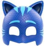 Simba Toys PJ Masks Maske Cat Boy