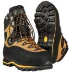 SIP Protection Grizzly 2.0 Schnittschutzschuh : 40