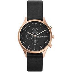 Skagen Watch Skt3102