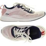 SKECHERS Damen Sneakers beige, DE 37 , 05f44dc