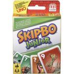 Skip-Bo - Junior