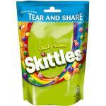 Skittles Kaubonbons