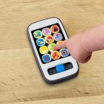 Smart Phone Fisher Price