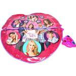 Smoby Kinder Tanz Matte Violetta Disney mit Melodien