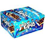 Sölen - Papita - Bisquit mit Milchschokolade, Kokoscreme und Dragee-Bonbons - 24 x 33g