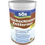 Söll TeichschlammEntferner 1 kg (GLO689504740)