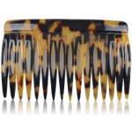 Solida L'eganza Glamour Haarkämmchen 50 x 75 Tokyo Dunkel Haarspangen 1 Stk
