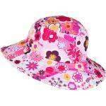 Sonnenhut B.B. HAT - FLOWERS in rosa/bunt