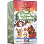 Sonnentor Bio Tee Adventkalender - 37,50 g
