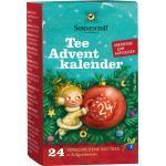 Sonnentor Tee Adventkalender bio - 1 Set
