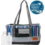 SOS Schultertragetasche für Hunde