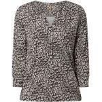Soyaconcept Shirt aus Bio-Baumwolle und Viskose